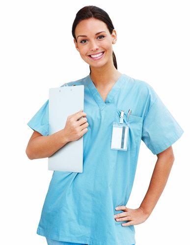 soins infirmiers paris par une infirmi re lib rale infirmier lib ral domicile ou au cabinet. Black Bedroom Furniture Sets. Home Design Ideas